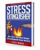 Thumbnail Stress Extinguisher Course