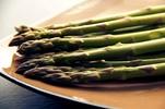 Thumbnail Asparagus Cookbook