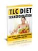 Thumbnail TLC Diet Transformation Ebook