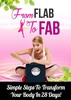 Thumbnail From flab to fab ebook