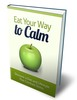 Thumbnail Eat your way to calm ebook